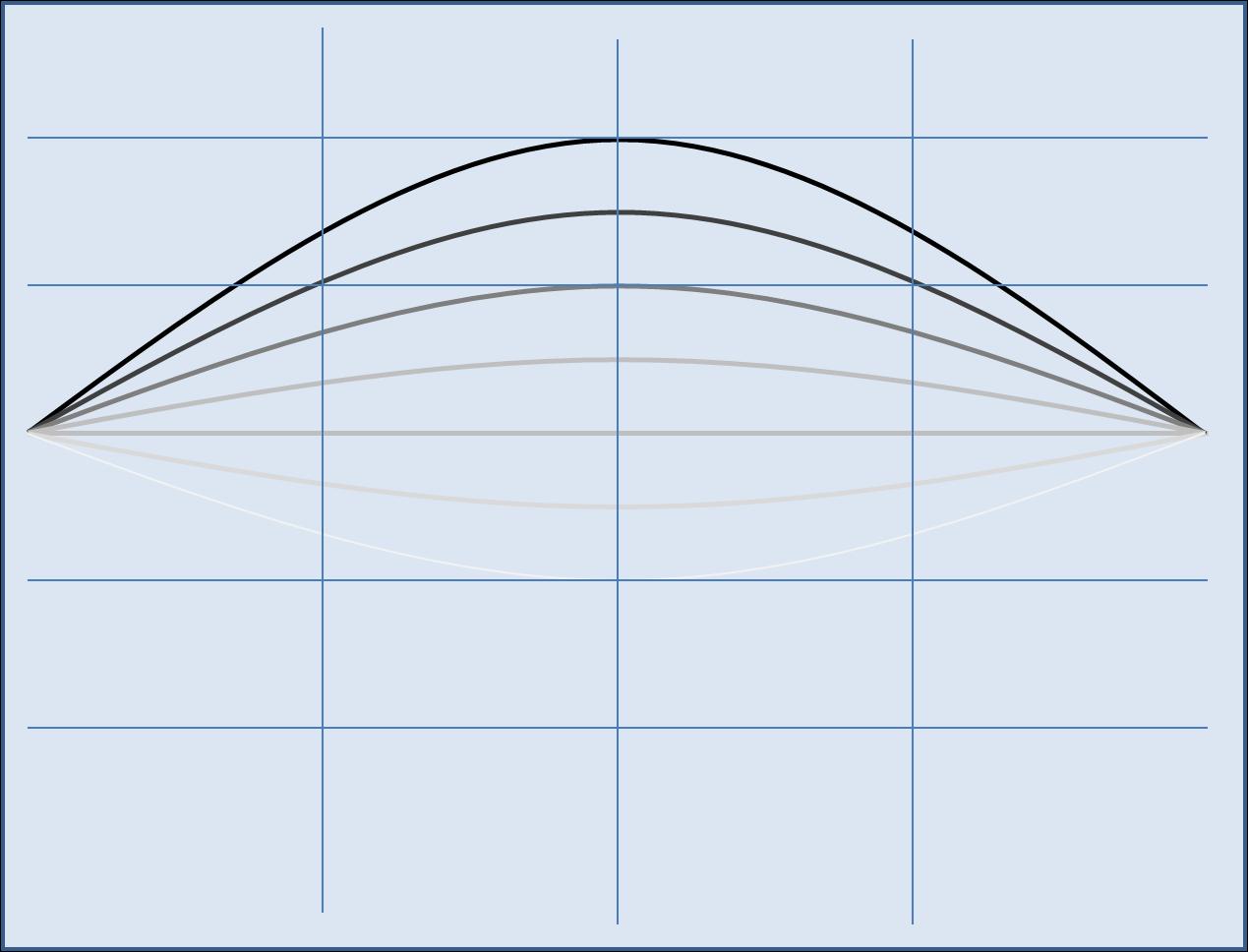 piano wire diagram [ 1269 x 968 Pixel ]