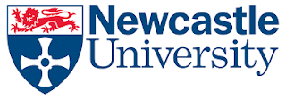 Newcastle-University-masters-scholarship-in-the UK-2017