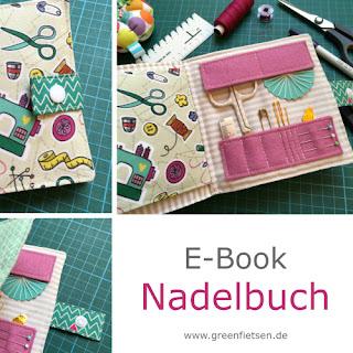 http://de.dawanda.com/product/103656515-e-book-naehanleitung-nadelbuch-nadelmaeppchen