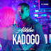 DOWNLOAD AUDIO: Alikiba - Kadogo