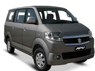 Rental Mobil Murah Padamara