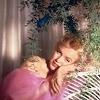TÚNEL DO TEMPO: MARILYN MONROE POR CECIL BEATON, 1956