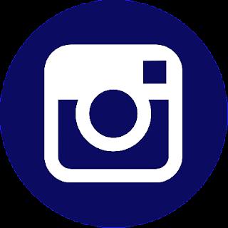 instagram.com/piplupsshadow