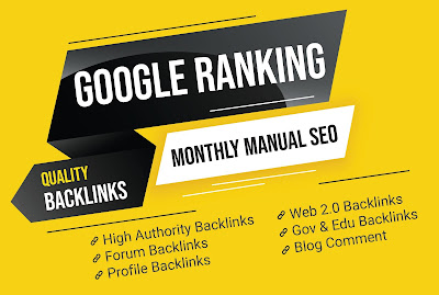 https://www.fiverr.com/sohelranaseo/do-monthly-manual-seo-backlinks-service-or-google-ranking