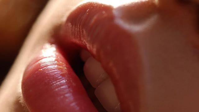 Kelebihan Lip Stain Dibandingkan Lipstik