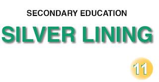 11. Sınıf İngilizce Silver Lining Meb Yayınları Çalışma Kitabı Cevapları Sayfa 13