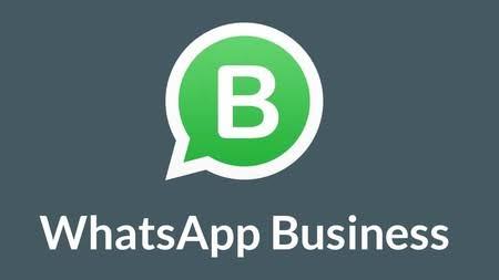 WhatsApp Business kini Resmi di Rilis