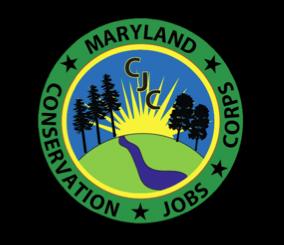 Maryland Conservation Job Corps