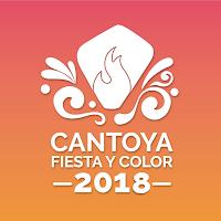 festival de globos de cantoya paracho 2018
