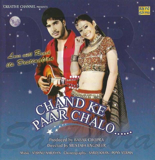 Download Chand Ke Paar Chalo [2006~MP3~VBR~320Kbps] Review