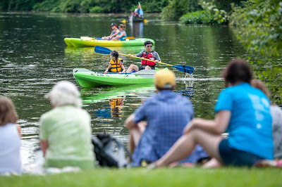 http://www.a2gov.org/departments/Parks-Recreation/play/Pages/Huron-River-Day.aspx