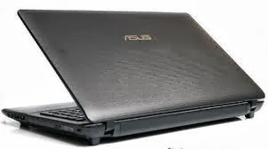 ASUS A52F NOTEBOOK JMICRON CARD READER DRIVERS FOR WINDOWS DOWNLOAD