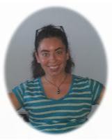 Silvana Calabrese blogger Loving San Francisco