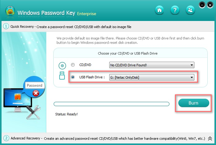 Dell Password Reset | Dell Password Recovery: How to Reveal