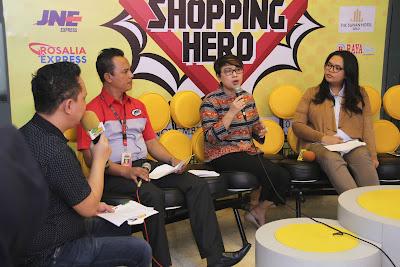 Happy-Weekend-Shopping-Hero