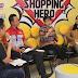 Happy Weekend Shopping Hero, Ajang Kumpul Onlen Shop Se-Solo Raya