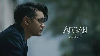 Lirik Lagu Afgan - Sudah