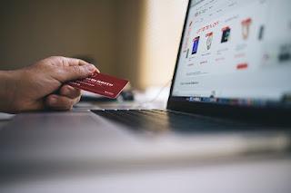 Bisnis Online to Offline