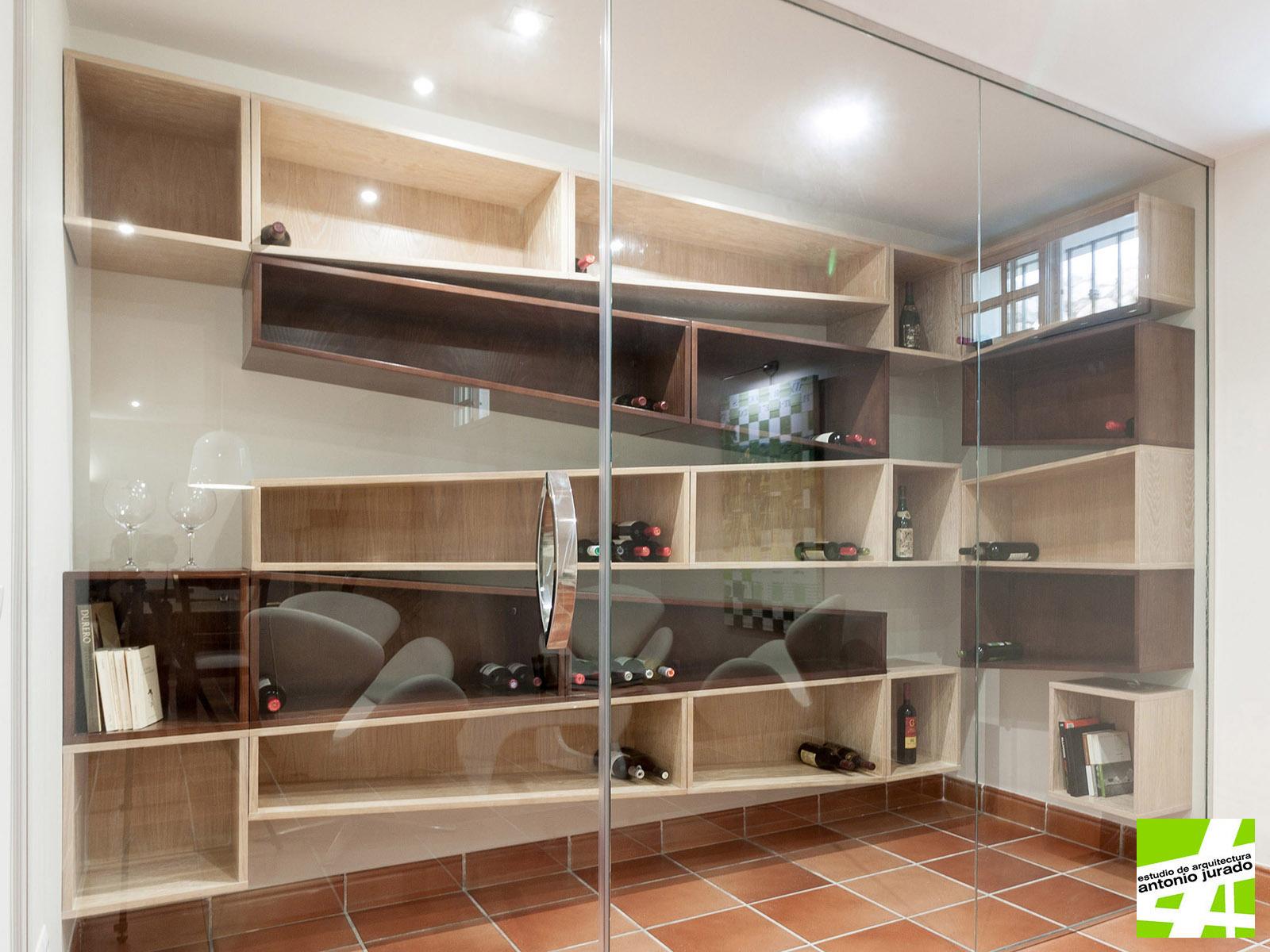 diseño-mobiliario-bodega-interiorismo-vivienda-torrox-park-malaga-antonio-jurado-arquitecto-033