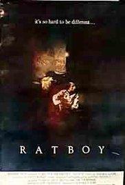 Watch Ratboy Online Free Putlocker