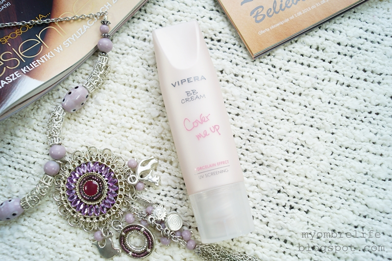 http://myombrelife.blogspot.com/2014/11/bb-cream-vipera-cosmetics-cover-me-up-01.html