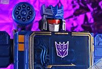 Transformers トランスフォーマーレジェンズ LG 36 サウンドウェーブ Titans Return Soundwave Hasbro Taka