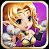 Sword of Fantasy MOD APK high damage & health