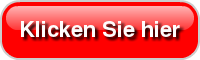 Network Marketing Hörbuch
