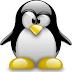 Jangan Hanya Pake Linux Tapi Mari Optimalisasi Penggunaannya !