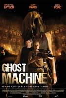 Ghost Machine (2010) Dual Audio [Hindi-English] 720p BluRay ESubs Download