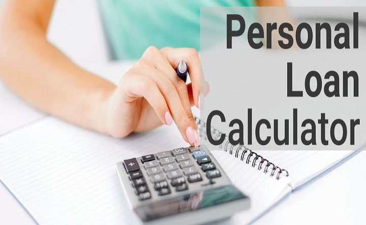 Image result for Everything you wanted to know about the Axis bank personal loan EMI calculator