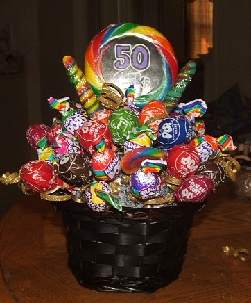 Mrs Price Is Right About Homeschooling 50 Sucks My Husbands Birthday Gift