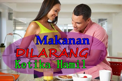 http://elliestory4health.blogspot.com/2016/03/7-makanan-yang-dilarang-untuk-ibu-hamil.html