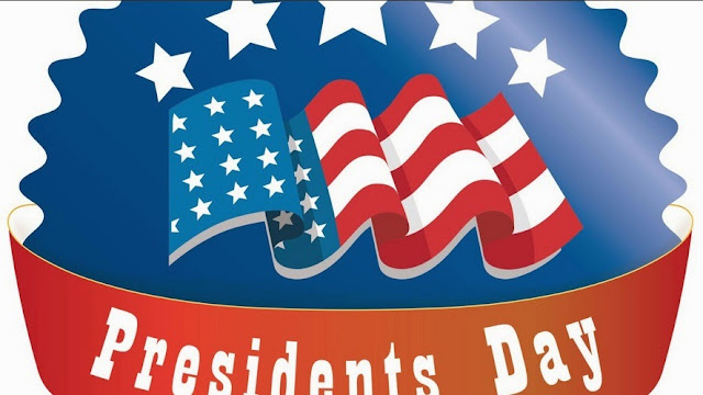 Happy President Day Wallpapers 2017