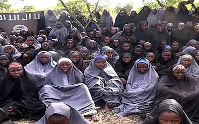 Pres Buhari says the Govt needs credible information in order to rescue abducted Chibok girls