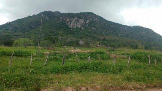 IMA-AL realiza audiências para criação da APA da Serra da Caiçara