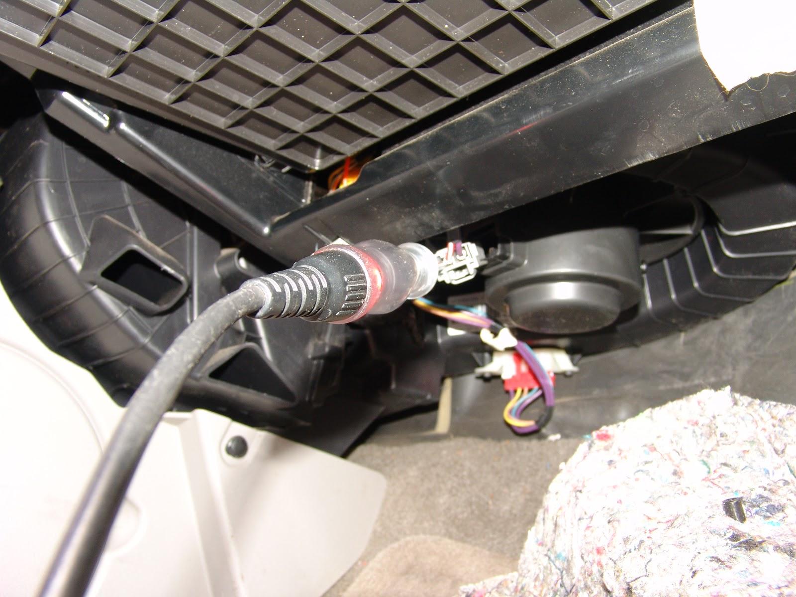 chevy cobalt cooling fan diagram chevy free engine image 2003 chevy trailblazer audio wiring diagram 2003 [ 1600 x 1200 Pixel ]
