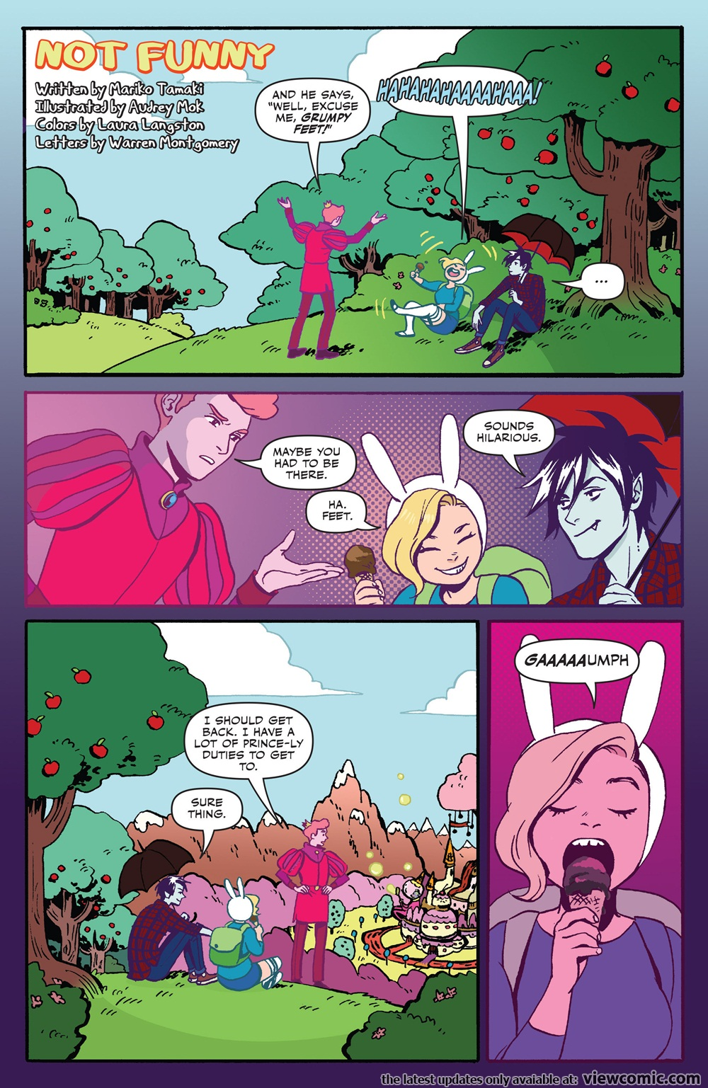 Adventure Time Sex Pictures adventure time – marshall lee spectacular 001 (2016
