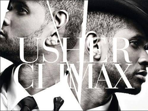 Lirik Lagu Climax Usher Asli dan Lengkap Free Lyrics Song