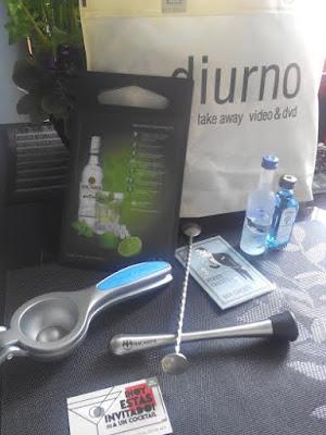 http://formulaunorosa.blogspot.com.es/