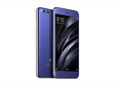 Download Free Xiaomi Mi 6 PC suite and USB drivers for Windows 7, Windows 8, Windows XP, Windows Vista, and Windows 10.