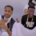 NEW VIDEO | Bunduki The Mc Ft Mesen Selekta - Zoom | Download Mp4 SONG
