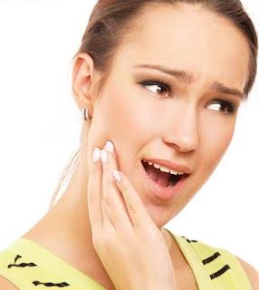 miami prosthodontist