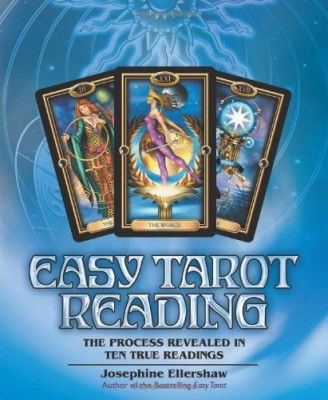 Daily Tarot Readings for 2011: Birth Date August 16th (Daily Tarot Readings 2011) Reflective Awakenings