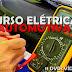 Curso Elétrica Automotiva