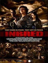 Inbred (Engendros) (2011)