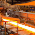 Iron manufacturing process pig iron cast iron and wrought iron