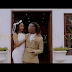 Download New Video : Barnaba - Tunafanana { Official Video }