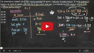 http://video-educativo.blogspot.com/2014/01/planteo-de-ecuaciones-fraccionarias.html