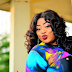 Wow! check out Nollywood Actress Ayo Adesanya as she celebrates her birthday today... photos